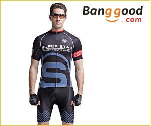 Banggood.com에서 최고의 거래를하세요