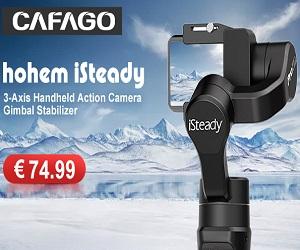 CAFAGO.com에서만 멋진 가제트를 쇼핑하세요