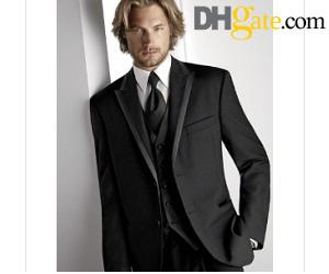 仅在 DHgate.com 轻松无忧地在线购物