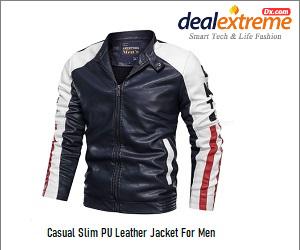 DX.com에서 다음 가젯 쇼핑