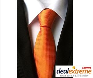 在 DX.com 购买您的下一个小工具