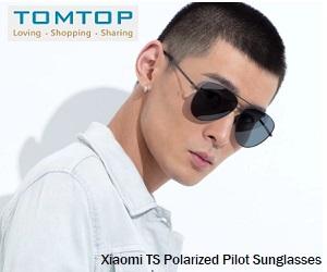 在 Tomtop.com 以最优惠的价格在线购物