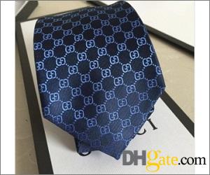 DHgate.com에서만 쉽고 번거롭지 않은 온라인 쇼핑