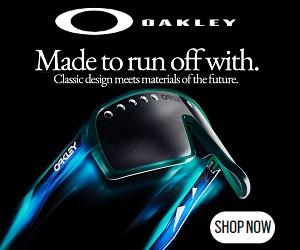 Oakley.com에서 스포츠 및 활동적인 라이프 스타일 요구 사항을 쇼핑하십시오.